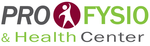 PROFYSIO & Health Center